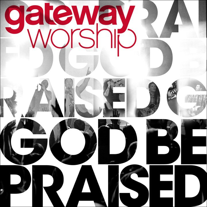 Full Band Tutorial For Victory By Gateway Worship Worship