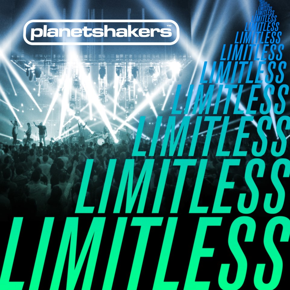 Full band tutorial for the anthem by planetshakers worship full band tutorial for the anthem by planetshakers worship artistry lesson hexwebz Images