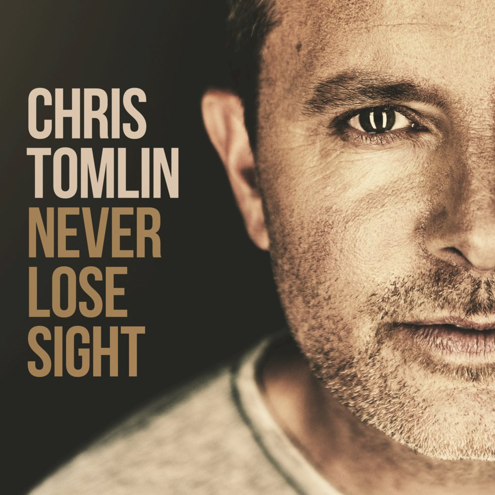Full Band Tutorial For Home By Chris Tomlin Worship Artistry Lesson
