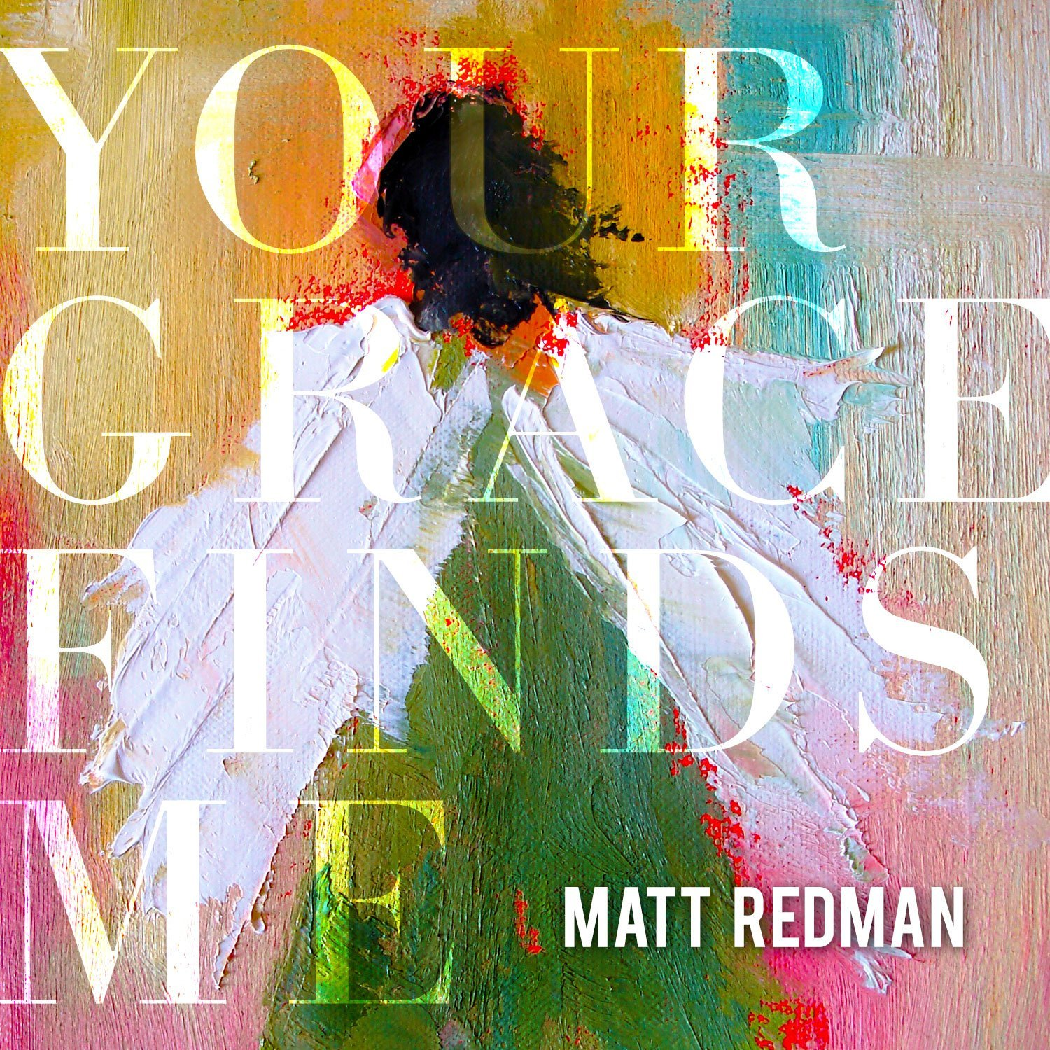 Full Band Tutorial For Your Grace Finds Me By Matt Redman