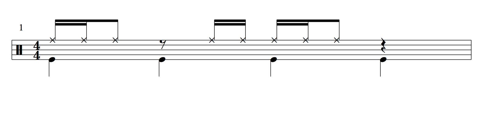 Intro/Verse 1