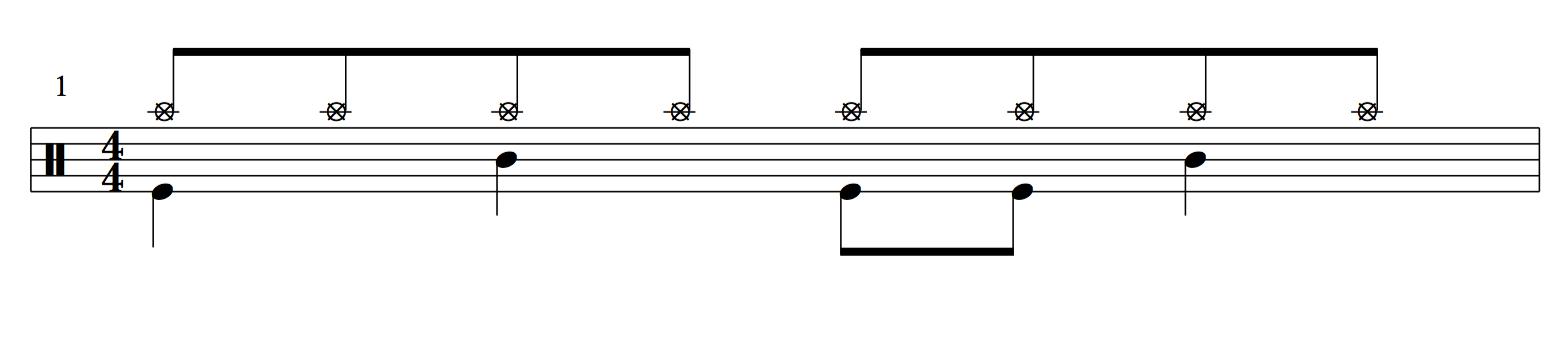 Instrumental/Outro