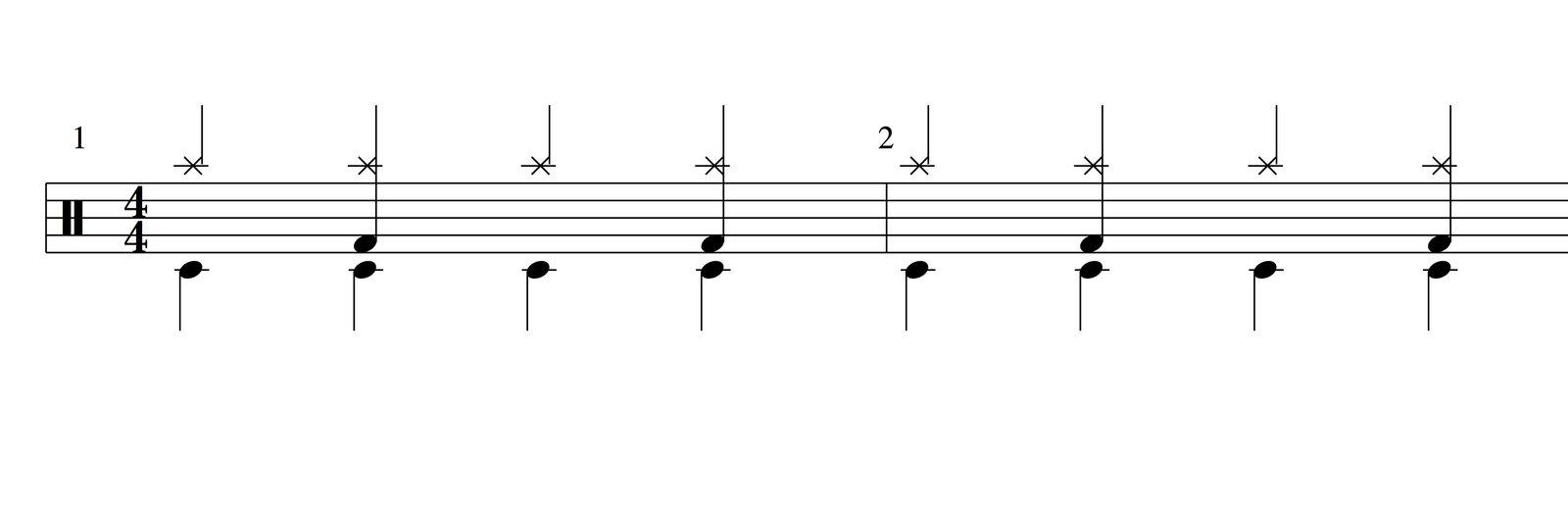 Intro & Instrumental